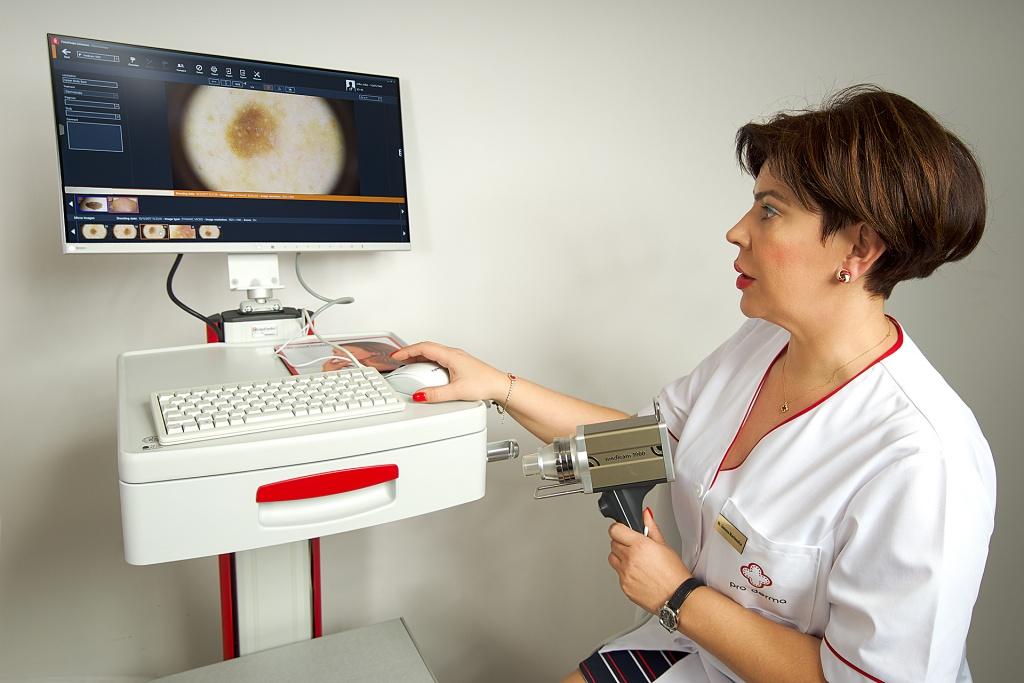 dermatologie craiova